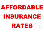 Most Affordable Insurance Rates In Kenya | Tax & Financial Services for sale in Nairobi, Nairobi Central