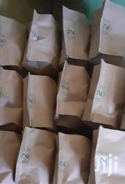 Porridge Flour | Meals & Drinks for sale in Kisumu, Central Kisumu
