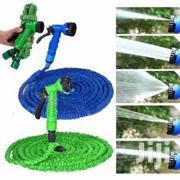Expandable Magic Pocket Hose Pipe | Plumbing & Water Supply for sale in Nairobi, Nairobi Central