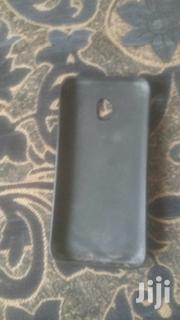 Cover On Design | Accessories for Mobile Phones & Tablets for sale in Mombasa, Bamburi
