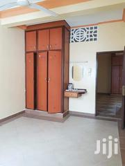 Flat for Rent | Houses & Apartments For Rent for sale in Mombasa, Tononoka