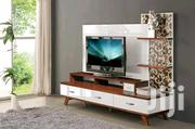 Tv Stand With Bookshelf. | Furniture for sale in Nairobi, Nairobi Central