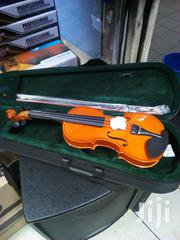 Violin All Sizes | Musical Instruments & Gear for sale in Nairobi, Nairobi Central