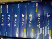 Ps4 Slim 500gb New   Video Game Consoles for sale in Nairobi, Nairobi Central