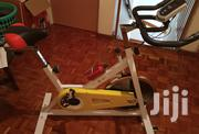 Exercise Spinning Bike | Sports Equipment for sale in Nairobi, Kahawa