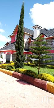 6 Bedrooms, Beautiful Mansion-kitengela | Houses & Apartments For Sale for sale in Kajiado, Kitengela