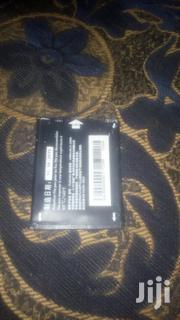 Battery Only For Da Pixi | Accessories for Mobile Phones & Tablets for sale in Mombasa, Bamburi