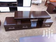 TV Stands Wooden | Furniture for sale in Nairobi, Nairobi Central