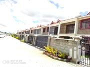 Selling 4 BEDROOM Plus Dsq Athiriver | Houses & Apartments For Sale for sale in Machakos, Athi River