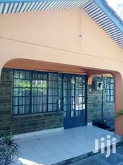 3 Br Bungalow For Rent | Houses & Apartments For Rent for sale in Kajiado, Kitengela