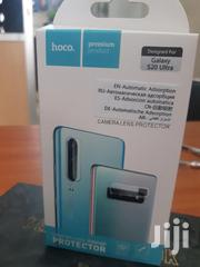 Camera Lens For Samsung S20,S20 Plus,S20 Ultra | Accessories for Mobile Phones & Tablets for sale in Nairobi, Nairobi Central