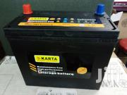 Car Battery. | Vehicle Parts & Accessories for sale in Nairobi, Nairobi Central