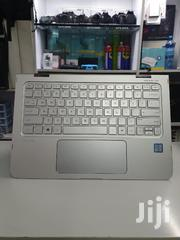 """Laptop HP Spectre X360 13.3"""" 256GB SSD 8GB RAM 