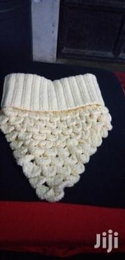 Ladies Neck Warmers | Clothing Accessories for sale in Nairobi, Nairobi Central