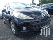 Peugeot 207 2012 CC 1.6 VTi Black | Cars for sale in Nairobi, Nairobi Central