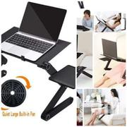 Laptop Stand | Computer Accessories  for sale in Nairobi, Ngara