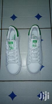 Adidas Stan Smith | Shoes for sale in Nairobi, Woodley/Kenyatta Golf Course