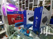 Ps4 Slim With A Pad | Video Game Consoles for sale in Nairobi, Nairobi Central