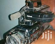 M5 HD Vhs Movie Camera | Photo & Video Cameras for sale in Nairobi, Nairobi South