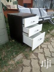 Movable Drawers | Furniture for sale in Nairobi, Nairobi Central