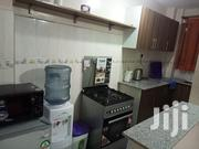 Fully Furnished, 1 Bedroom-south B-mombasa Road | Houses & Apartments For Rent for sale in Nairobi, Nairobi South