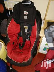 Baby Car Seat | Children's Gear & Safety for sale in Kiambu, Ndenderu