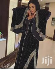 Superb Designs of Abaya. | Clothing for sale in Mombasa, Majengo