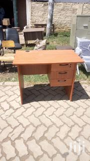 Strong And Simple Study Desk | Children's Furniture for sale in Nairobi, Nairobi Central