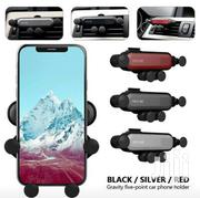 Car Phone Holder | Accessories for Mobile Phones & Tablets for sale in Nairobi, Nairobi Central