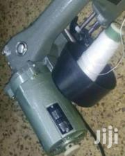 New Sewing/Bag Closer Machine   Manufacturing Equipment for sale in Nairobi, Nairobi Central