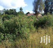 Plot for Sale   Land & Plots For Sale for sale in Murang'a, Makuyu