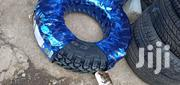 215/75r15 Comforser MT Tyres Is Made in China | Vehicle Parts & Accessories for sale in Nairobi, Nairobi Central