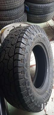 225/75r15 Summit Tyres Is Made in China | Vehicle Parts & Accessories for sale in Nairobi, Nairobi Central