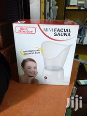 Mini Facial Sauna Steamer | Tools & Accessories for sale in Nairobi, Nairobi Central