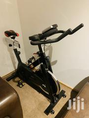 Spin Bikes | Sports Equipment for sale in Nairobi, Nairobi Central