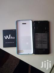 Wiko Tommy 2 Plus 16 GB Blue | Mobile Phones for sale in Nairobi, Westlands