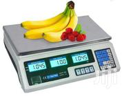 Digital 40kgs Weighing Scale | Manufacturing Equipment for sale in Nairobi, Nairobi Central