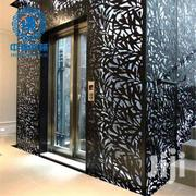 Custom Made Decorative Gates, Barricades, Fences, Interior Decorations | Other Services for sale in Nairobi, Nairobi Central