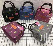 Small Hand Bags | Bags for sale in Nairobi, Nairobi Central