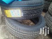 225/55R17 Brand New Aplus Tires | Vehicle Parts & Accessories for sale in Nairobi, Nairobi Central