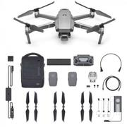 DJI Mavic 2 Pro Quadcopter Drone Fly More Combo Kit | Photo & Video Cameras for sale in Nairobi, Nairobi Central