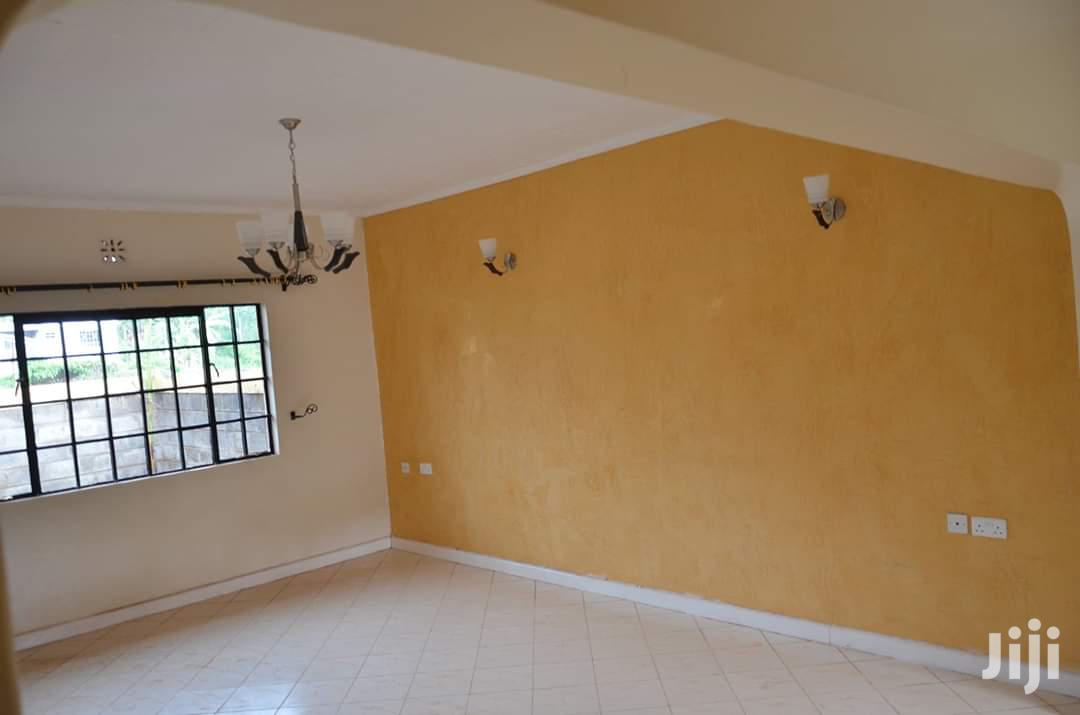 Ruaka 3 Bedroom Bungalow In A Gated Estate | Houses & Apartments For Sale for sale in Muchatha, Kiambu, Kenya