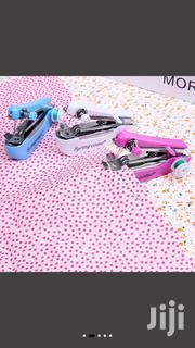 Portable Mini Sewing Machine | Home Appliances for sale in Nairobi, Nairobi Central