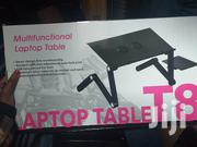 Laptop Table | Computer Accessories  for sale in Nairobi, Nairobi Central