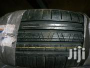 205/55r16 Zeetex Tyres | Vehicle Parts & Accessories for sale in Nairobi, Nairobi Central