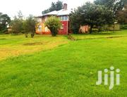 4 Bedroomed House On 1 Acre For Sale In Kericho | Commercial Property For Sale for sale in Kericho, Litein
