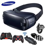 Samsung Gear VR 4.0 3D Glasses Virtual Reality | Accessories for Mobile Phones & Tablets for sale in Nairobi, Nairobi Central