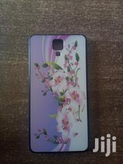 Phone Cover/Case For Infinix Note 4 | Accessories for Mobile Phones & Tablets for sale in Nairobi, Kayole Central