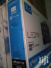 TLS 32' Smart TV (The Lucky Star) With Warranty | TV & DVD Equipment for sale in Nairobi, Nairobi Central