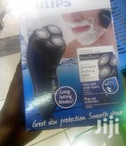 Philips Smoother. | Tools & Accessories for sale in Nairobi, Nairobi Central